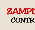 Zampiello Paint Contractors, Inc.